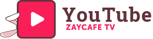 YouTube ZayTV