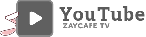YouTube ZayTV2